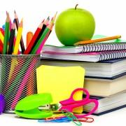 utiles-escolares[1]